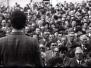 1974.05.01 - Cesena. Manifestazione per il Primo Maggio