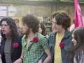 1968-1977 Movimento Studentesco a Cesena
