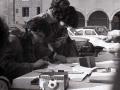 Autoriduzione 1976 c-1