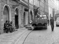 Praha 1977