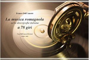 La musica romagnola