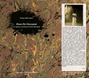 Dora De Giovanni